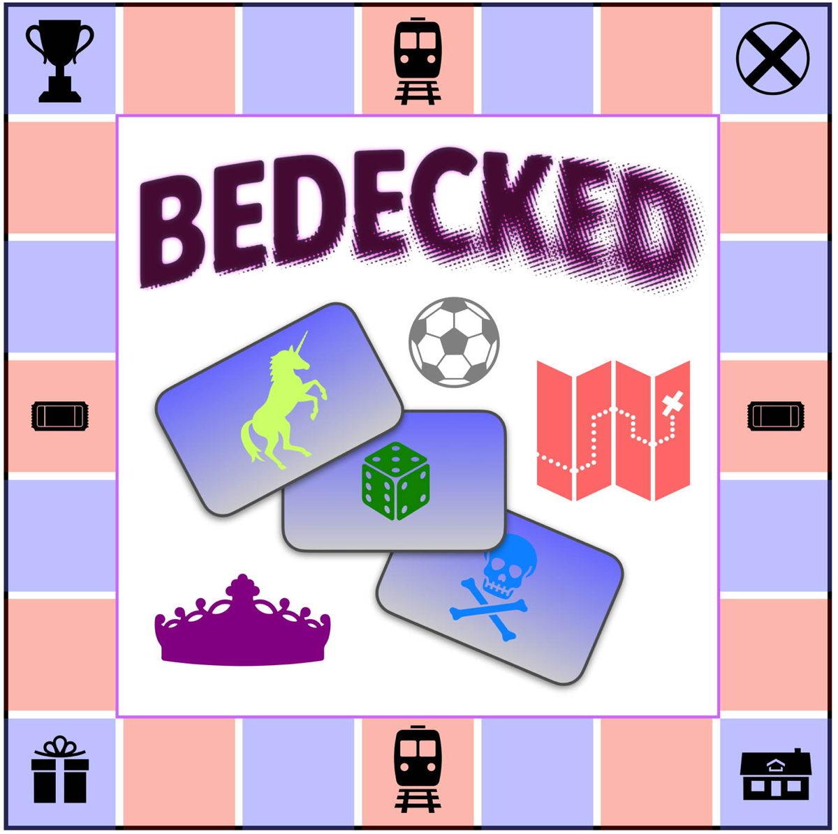 bedeckedboard-sm.jpg