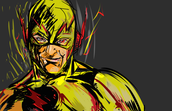 flash14.png