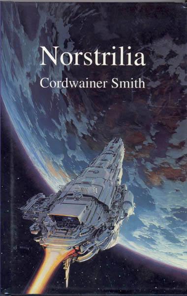 Smith-Norstrilia-600.JPG