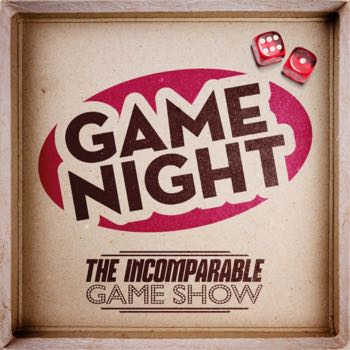Game Night A Sub Podcast Of Game Show