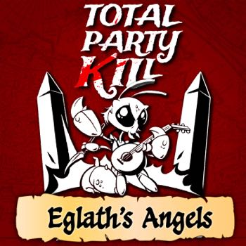 Eglath's Angels